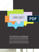 PortfolioHandbook_UCID12