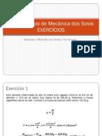 EC - Et6 - v5 - Mecânica dos solos