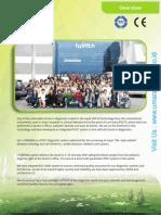 Product Preview i-CHROMA Boditech.pdf
