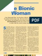 Biotech April6