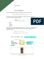 Bases ou Hidróxidos de Arrhenius