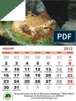 kalendarz_2012ML