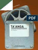 Programa Ta'anga 07