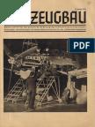 Flugzeugbau 1941.01.15-01