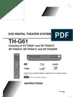th-g61ien
