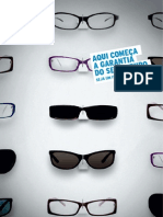AFD-Folder Trade 210x297
