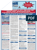 Odessa 10-0916 8-5-10 Trade Ad Web File