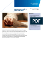 IFRS_em_destaque_IFRS_13