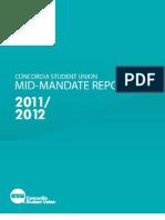 -ExecMidMandateReport1
