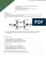 BGP Mikrotik | Router (Computing) | Routing