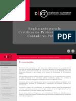 ReglamentoCCP