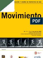Programa Abril en Movimiento