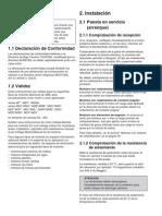 Páginas desde8010.1 Manual 12-2004 mantenimiento LV Motors