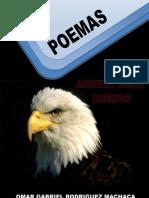 Aguila Real Herido