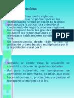 Empresa Informal Del Peru
