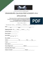 74226977 OCPA Application
