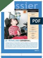 _dossier Paralisis Cerebral