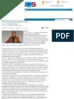 30-12-11 Prisión de 12 años por el robo de identidad Cano Vélez