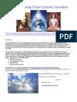 Newsletter JAN312