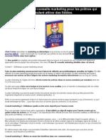 25 Conseils Marketing Pour Les Prêtres Qui Veulent Attirer Des Fidèles