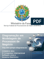 DiagramacaoEmModelagemDeProcessosDeNegocio-1slidePorPagina