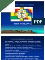 DisenoBase30Agosto