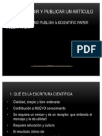 How to Write Completo Nuevo-1