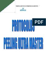 (2)_PEELING[1]