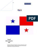 Gui a Panama