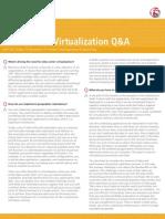 Dc Virtualization Wp
