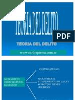 teoriadeldelitovillamercedes2007-100113160909-phpapp02