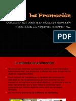 La Promoción.pptx97