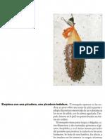Malaria, Caos en La Sangre. Revista National Geografic Julio 2007