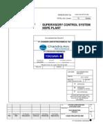 SCS - HDPE Calculation Rev.0
