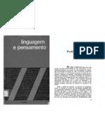 CHOMSKY__N._Linguagem_e_Pensamento