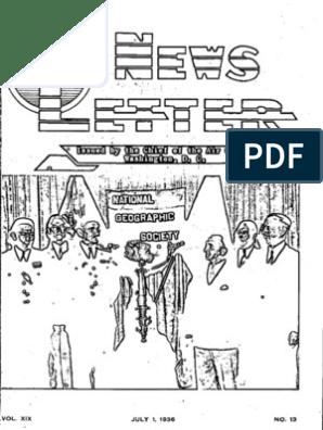Air Force News ~ Jul-Dec 1936 | Military | Military Organization on