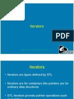 Computer Notes - Iterators