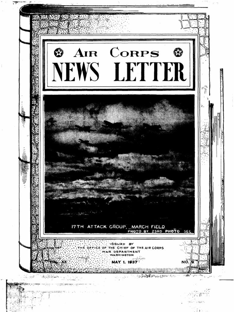 Air Force News ~ May-Aug 1937  f06c951e4a7