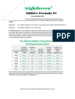 Fuel Additive Info[1]