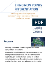 Article_ppt Ver 14
