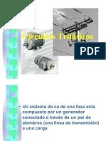 CircuitosTrifásicos