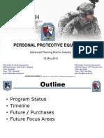 Army - APBI SoftandHard Armor Breakout Brief.vfinal