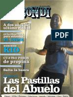 Revista_Bondi01