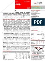 Ambit-research Report 26082011