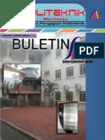 E-Buletin JKE 2011 v6web