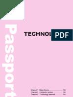 4 Technology 2