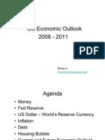 economic-outlookfinal-1212025924292435-8