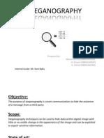 Steganography - Copy