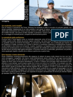 Shimano Italy Consigli Torsa