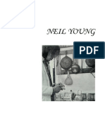 Neil Young Songbook